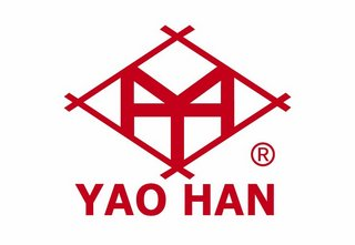 Yao Han Industries Co., Ltd